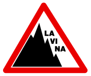 LAVINA Hranice z.s.